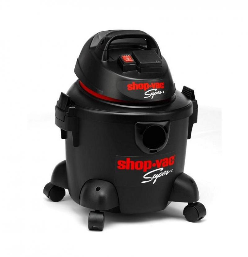 SHOP VAC SUPER 16 S 5974042