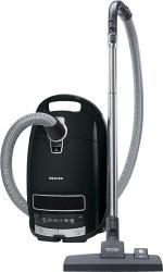 Пылесос для сухой уборки Miele SGDA0 Complete C3